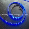 éclairage de bande de 12VDC 5050SMD DEL avec du CE RoHS d'UL indiqué