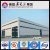 Hangar certificado Ce de la estructura de acero (SSW-14048)
