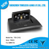 2DIN Autoradio Car DVD für BMW X3 Manual mit GPS, BT, iPod, USB, 3G, WiFi (TID-C103)