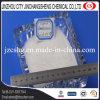 Het beste Kristal van het Sulfaat van het Ammonium van de Rang van Capro van de Prijs
