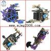De professionele Met de hand gemaakte Machine van de Tatoegering (TM2116)