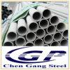 ステンレス鋼の管321、304L、316L、347H