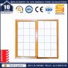 Gute Qualitätsaluminium schiebendes Windows (Profil und Zubehör)