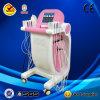 VakuumLipo Laser-Hohlraumbildung, die Maschine für die Karosserien-Formung abnimmt