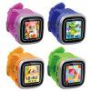 Вахта экрана TFT LCD воспитательной игрушки 1.5  франтовской для малышей