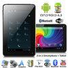 シンセンの卸売Android Tablet