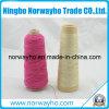 Poliéster reforçado PTFE/Fabric dos anéis de rolamento