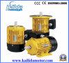 Iec-Motor (Y2-180S Dreiphaseninduktions-Motor)