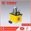 pompe 3kw électrique lourde active simple hydraulique (ZHH700B-10B)