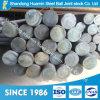 Barra stridente di migliore qualità resistente all'uso da vendere 40-120mm