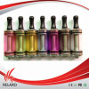 Atomizador DCT 6.0 Cleromizer del cigarrillo de E