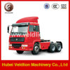 Zz4256 336HP 6X4 Styer Tractor Truck