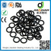 SGS RoHS FDA Certificates As568-JIS2401-ISO3601 (O-RINGS-0054)를 가진 Mechanical Sealing를 위한 까만 NBR O Rings