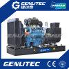 Diesel 225kVA van de Macht 180kw van Doosan Generator (GDS225)