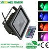 50W lumière de paysage de la puissance élevée LED (SW-FL003)