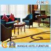 Muebles de madera del dormitorio del hotel del nuevo estilo