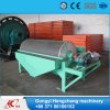 China Ore Magnetic Drum separator for Sale