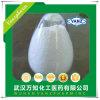 50% 70% Octacosanol N ° CAS 557-61-9 Extrait végétal, Ingrédient pharmaceutique