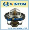Housing de bonne qualité Thermostat pour Deawoo 17670A78b01-000