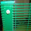 Загородка безопасности отрезока очень сильного и анти- подъема анти-