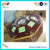 38holes Electronic Roulette Wheel para Hot Sale