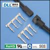 Molex 3.7mmピッチ0003062032のコネクターの03062032 03-06-2032 0306-2032ボード