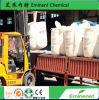 Sulfato de cristal 21% do amónio (classe do fertilizante)