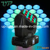 小型DJ Lighting 36*5W Wash Moving LED Beam Head
