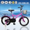 새로운 Design 20  Girl를 위한 Single Speed Mountain Bikes