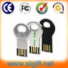 USB operato Keys di memoria Flash del USB di 4GB Key Shaped