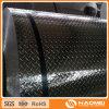 3003 Finish luminoso Aluminium Diamond Coil (scopo della pattino-prova di For)