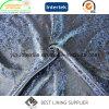 Rivestimento del jacquard di prezzi diretti 55%Polyester 45%Viscose della fabbrica