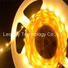 Luz flexible de la decoración de la luz de la ensenada de la luz de tira de 3528SMD 24VDC LED