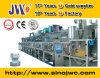 Hohe Qualität Sanitary Towel Making Machine Hersteller