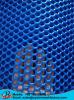 China Square Mesh, Plastic Net, fournisseur de clôtures de sécurité