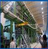 Máquina PLC de control de China Vci Paper Coating Fabricante