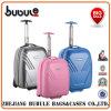 Reiner PC Material für Kids Luggage für Travel (BBL16-02)