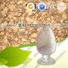 Uittreksel Van uitstekende kwaliteit Isoliquiritigenin van de Levering van de fabriek het Directe Chinensis