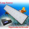Luz del acuario inteligente Programmeble LED