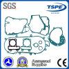 Motocicleta Gasket Kits para Booster/Motorcycle Gasket Set (WH125)