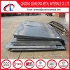 Stahlmetallblatt der warm gewalzten Abnützung-Ar500