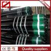Nahtloses Stahlrohr API-5CT (R1 R2 R3)