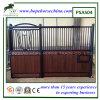 Caselle di cavallo stabili della stalla del cavallo del cavallo della stanza del cavallo