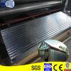 耐久の波形亜鉛コーティングの鋼鉄屋根シート