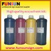 Eco Solvent Ink per Roland Printer