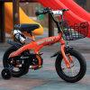 China-scherzt Großhandelssupersport-Kind-Fahrrad-Kind-Fahrrad Fahrrad mit Aluminiumfelge