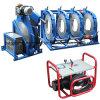 Сварочный аппарат трубы заварки Machine/HDPE Sud450/280 Electrofusion