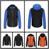 Изолированная куртка, надутая куртка, изолированная тельняшка, надутая тельняшка, раздувная куртка, раздувная тельняшка, сваренная куртка