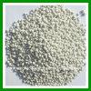 Fertilizante de Npkf dos produtos químicos 18+18+18, fertilizante composto