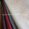 마포 Resistant와 Furniture 반대로 Mildew 반 PU Leather (L1201)